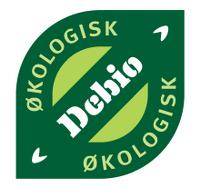 Norwegian Debio organic standard certificates Vestkorn Milling AS Norway