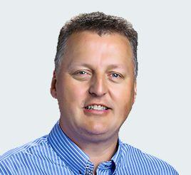 Henrik-Andersen-1-e1539190705980