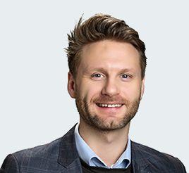 Rasmus-Kristoffersen-1-e1539190728115