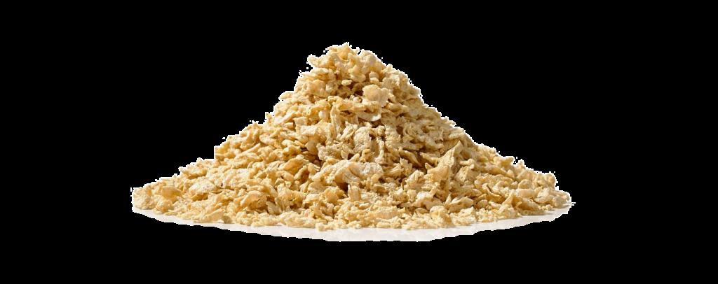 Vestkorn Textured protein