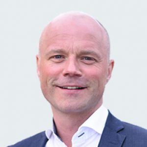 Marius Spiten-Nysæter_