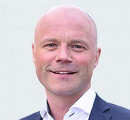 Marius-Spiten-Nysæter 268x268px
