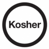 Vestkorn-food-certificates_0005_Kosher_200x187