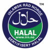 Halal certificate VestKorn Meets the requirements of Islamic law on food